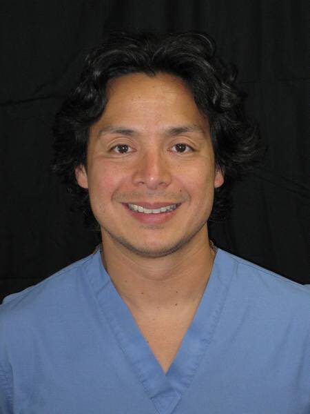 John Chung DDS, Top Rated Dentist in Oxnard