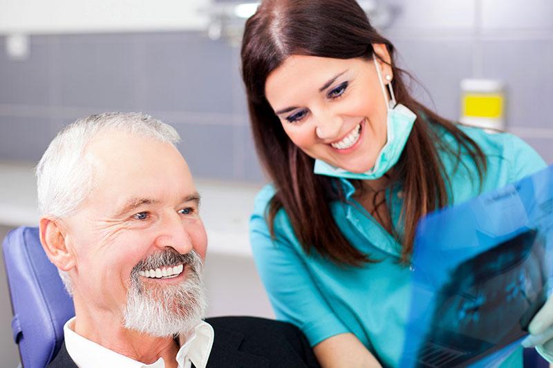 Special Dental Offer Oxnard